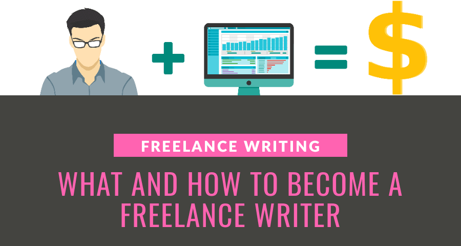 freelance tech writing